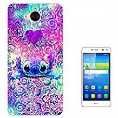 coque huawei y6 disney | Huawei, Iphone, Disney