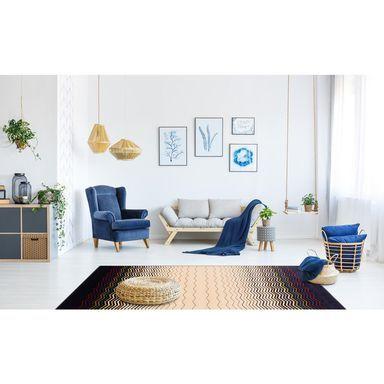 Dywan Naila Kremowy 133 X 190 Cm Home Decor Kids Rugs Decor
