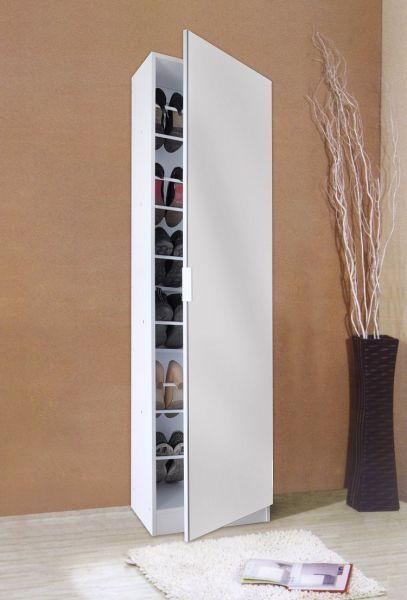 Hoch Schuh Schrank Schrank Tall Cabinet Storage Tall Storage Storage