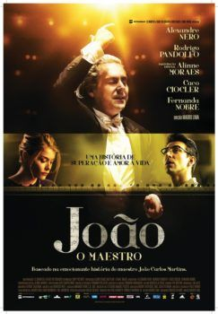 Assistir Joao O Maestro Nacional Online No Livre Filmes Hd Com