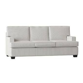 Fairchild Slipcovered Sofa Sofa Slipcovers Furniture