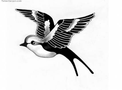 68 New Ideas For Small Bird Tattoo Flying White Bird Tattoos Flying Bird Tattoo Robin Bird Tattoos