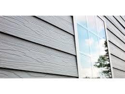 Cemplank Siding Building Design Home Builders Outdoor Decor