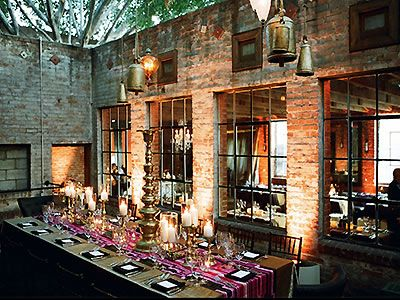Fun List Of Unique Places In LA To Get Married Pictured The Edison Southern California Wedding Venues Los Angeles