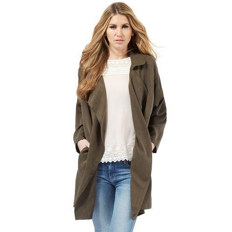 UNibelle Womens Fleece Hooded Softshell Jacket Windbreaker Outdoor Winter Coat