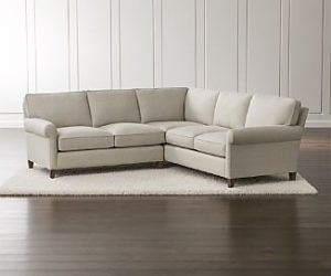 Architecture Very Small Sectional Sofa Brilliant Scale Sofas