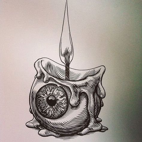 111 Insanely Creative Cool Things To Draw Today Art Inspiration Art Sketches