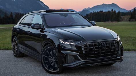 90 dream car ideas in 2020 dream cars car luxury cars pinterest
