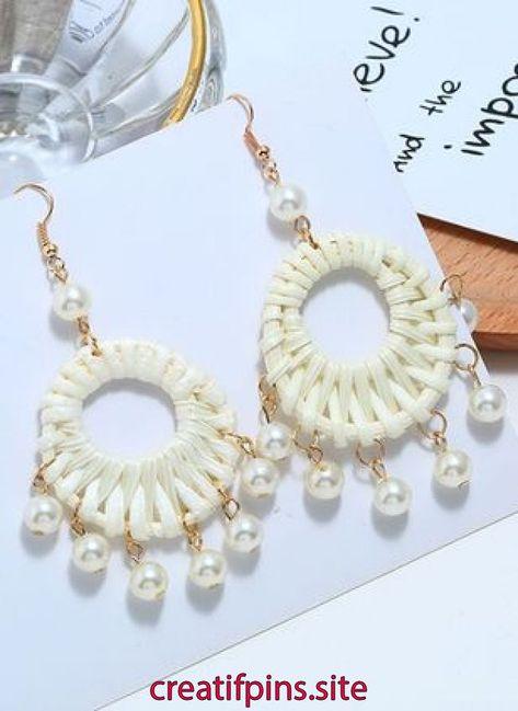 Jewelry   Jewelry