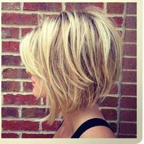 Teenage Hairstyles For School Products Cutehairdos Hair Styles Choppy Bob Hairstyles Short Hair Styles