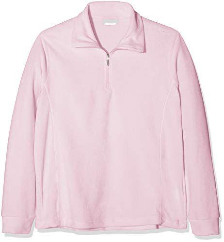 CMP Damen Sweatshirt