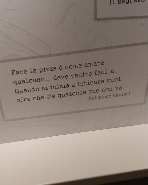 In Una Pizzeria Di Taranto Citazioni Aforismi Good