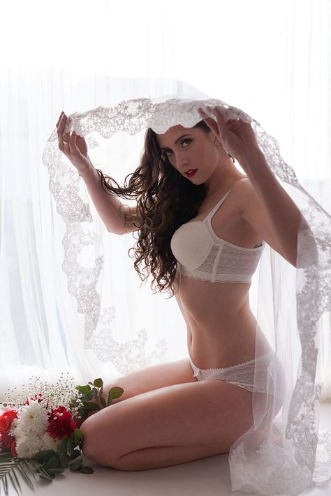 15 melhores imagens de Lingerie para noiva  969a82914c9
