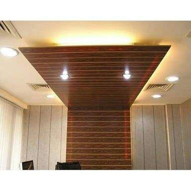 White And Transparent Pvc Wall Panels In 2019 Pvc Ceiling