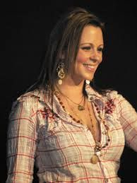 sara-evans-boobs-pics-movies-in-sex
