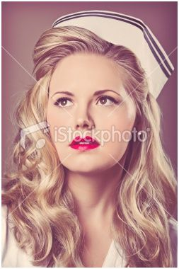 9 Fantasy Nurse Hairstyles Model Nurse Hairstyles Nursing Graduation Pictures Pinning Ceremony Nurse