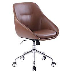 Elle Decor Furniture Seating Office Depot Officemax Elle Decor Living Room Design Modern Small Modern Living Room