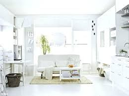 Amenager Studio 15m2. Amenagement Studio M Elegant Idee Deco ...