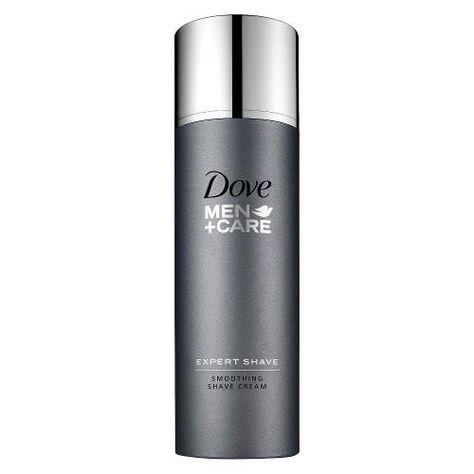Creme De Barbear Dove Men + Care Expert Shave 150ml