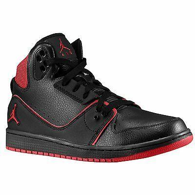 new black jordans