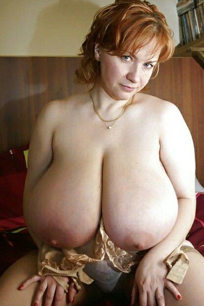 Sluts bent over naked