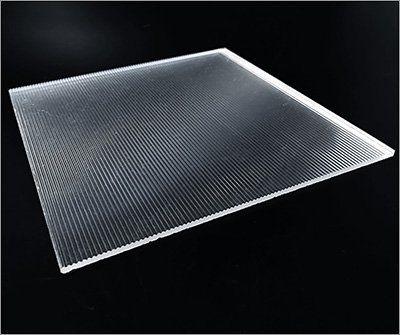 Ribbed Plastic Sheet Plexiglass Sheets Tap Plastics Plastic Store