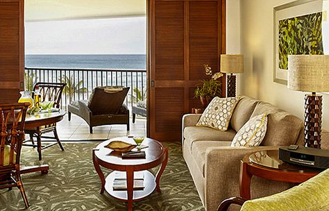 Furniture   Inter Island Hotel Furniture | Hawaiian | Pinterest | Hotel,  Isole E Mobili
