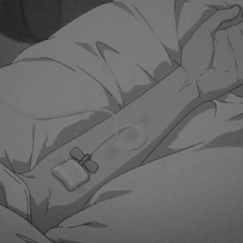 #sadanime #anime