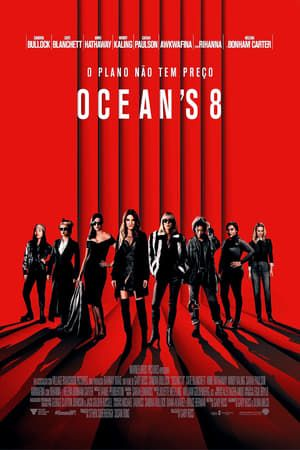Pin By Nara 563 On 123 Movies Free Movie Streaming And Downloading 4k Ultra Hd 720p Eight Movie Ocean 8 Movie Ocean S Eight