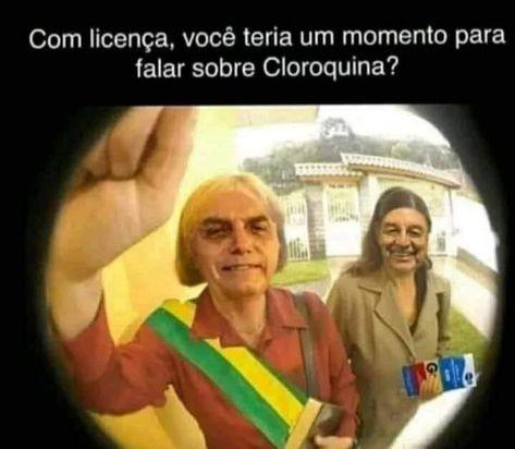 100+ Melhores Ideias de Bolsonaro em 2020 | humor político, memes bolsonaro,  memes políticos