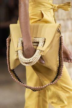 Улла Джонсон на Неделе моды в Нью-Йорке весна 2019 - живо #в #Весна #Джонсон #живо #Моды #на #неделе #НьюЙорке #Улла  Улла Джонсон на Неделе моды в Нью-Йорке весна 2019 - живо #в #Весна #Джонсон #живо #Моды #на