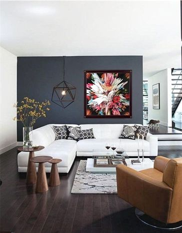 Interior Design Names Interior Design 1920s Bungalow Interior Design Trends 2019 Nz Interior De White Sofa Design Living Room Decor Modern Living Decor