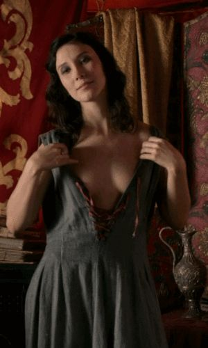 Thrones of sibel game nude kekilli much necessary. Quite