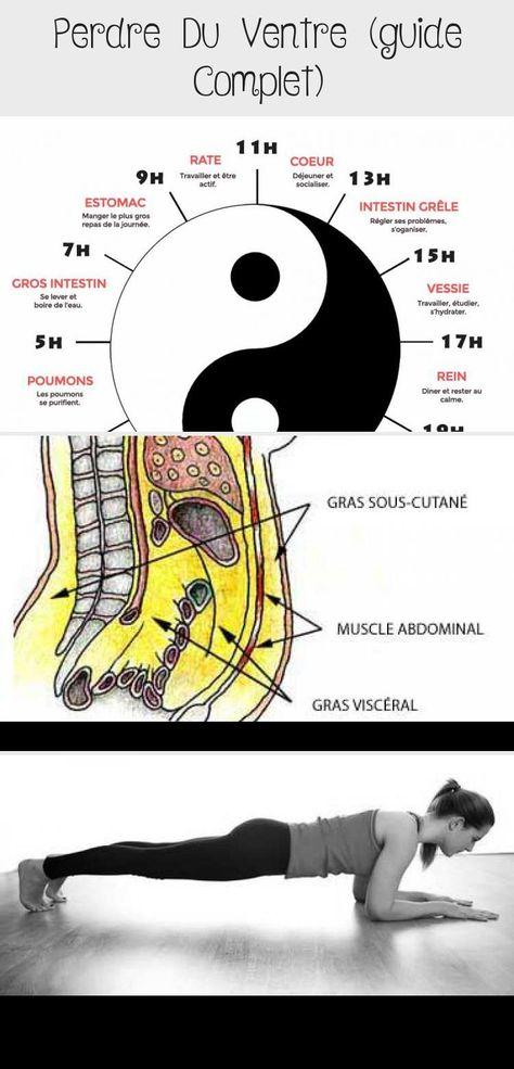 Programme de remise en forme - C'est bien connu les exercices de gainage comme l'exerice de la planche sont parfaits pour avoir le ventre plat. Ils sollicitent grandement la partie centrale du corps, mais pas uniquement…Entièrement naturel et reposant uniquement sur le poids du corps, le gainage est une pratique avantageuse pour la totalité du corps. De plus il est peu susceptible de provoquer des blessures.    #health #fitness #squat #challenge #sport #HealthandFitnessPlanner #HealthandFitnessP