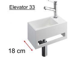 Epingle Sur Toilets