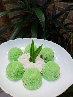 Resep Kue Putu Bambu Tanpa Bambu Lebih Praktis Sama Enaknya Resep Spesial Resep Sarapan Resep Resep Kue