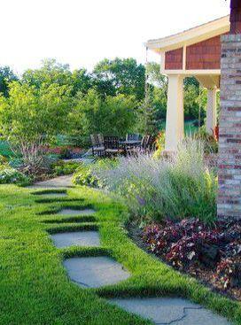 Landscape Gardening Huddersfield A Landscape Gardening Risk
