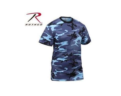 Kids US Army ACU Camo Trooper Clothing Size XS /& S Uniform Shirt Pants /& Cap