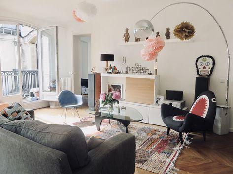 Peinture murale couleur sable idées cool en 52 photos les salon moderne canapé droit et salons modernes