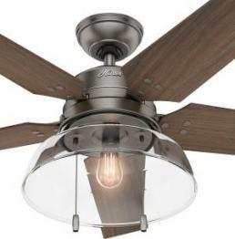 Farmhouse Kitchen Ceiling Fan Living Rooms 35 Ideas Ceiling Fan With Light Ceiling Fan Rustic Ceiling Fan