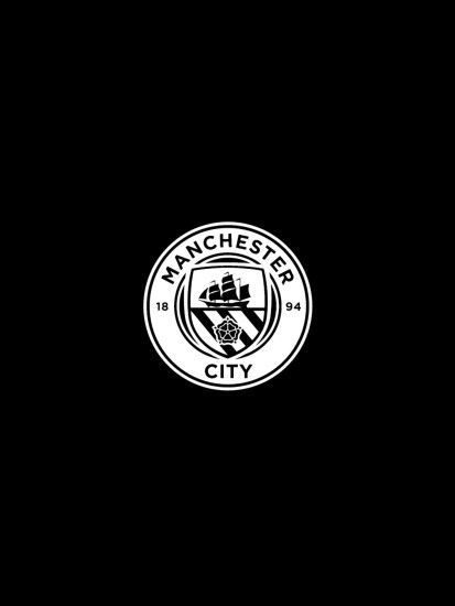 Manchester City Wallpaper Wallpapers Manchester City