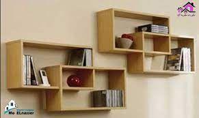 ديكورات رفوف خشبية 2013 لها أسبوعي استبعاده ديكورات رفوف خشبية 2013 Stopgapguelph Com In 2021 Home Decor Shelves Cool Shelves