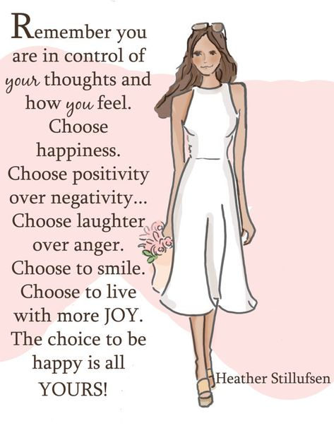 The Choice is YOURS...Cards for Women - Art for Women - Quotes for Women - Art for Women - Inspirational Art