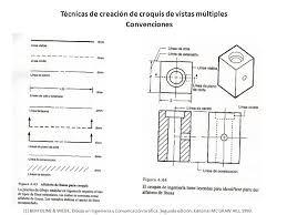 Resultado De Imagen Para Dibujo Tecnico Alfabeto De Lineas Diagram Floor Plans