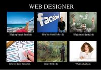 Pin By Melissa Connolly Brand Stra On Funnies Web Design Tech Humor Design Company