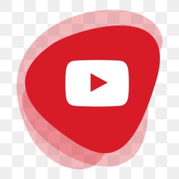 Youtube Png Imagenes Transparentes Vectores Y Archivos Psd Descarga Gratuita En Pngtree Youtube Logo Logo Icons Youtube Banners
