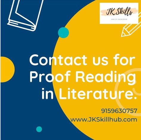Get acquainted with me for #writing, #editing and #proofreading services for your thesis and assignments for all subjects. . #proofread #proofreading #proofreader #writing #translator #editing #translation #grammar #report #translate #proofreadingservices #writingcommunity #proofreadingmatters #proofreaders #proofreadingandediting #reportwriting #bestwritingservice #freeadvice #thesis #dissertation #jkskillhub #jkskillhubchandigarh