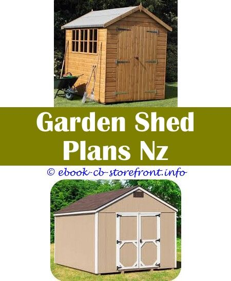 6 Respected Clever Tips Hay Storage Shed Plans English Garden Shed Plans 10 X 20 Storage Shed Plans Free Is A Shed Building Better Homes And Gardens Garden She