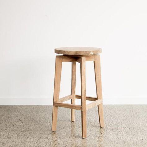 Dhow Bar Stool In 2019 Bar Stools Stool Furniture