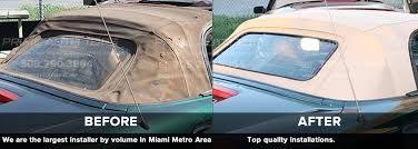 Convertible Tops Repair Car Repair Service Convertible Top Repair Car And Motorcycle Design